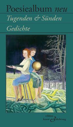 Leipziger Buchmesse 2017 - Tugenden & Sünden. PEN-Autoren lesen