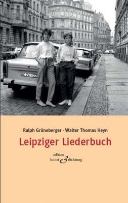 Leipziger Liederbuch