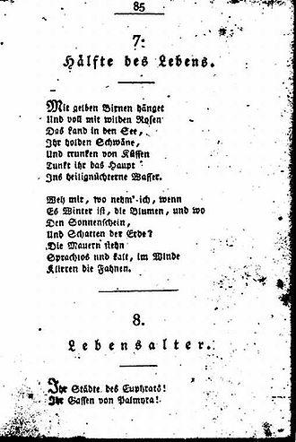 Ausschreibungen Archive Lyrikgesellschaftde