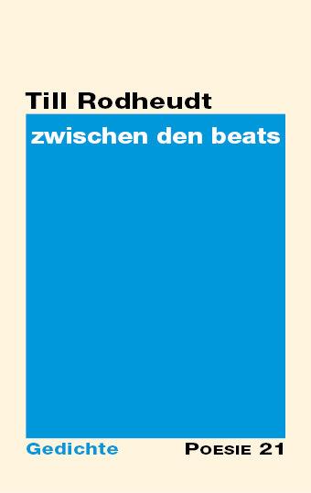 Von null auf hundert: Till Rodheudts Debüt