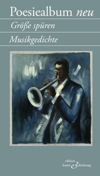 """Leipziger Dichterlese II """"Größe spüren. Musikgedichte"""". Lesung und Lieder"""